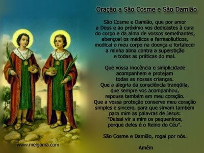Orações imagem 10