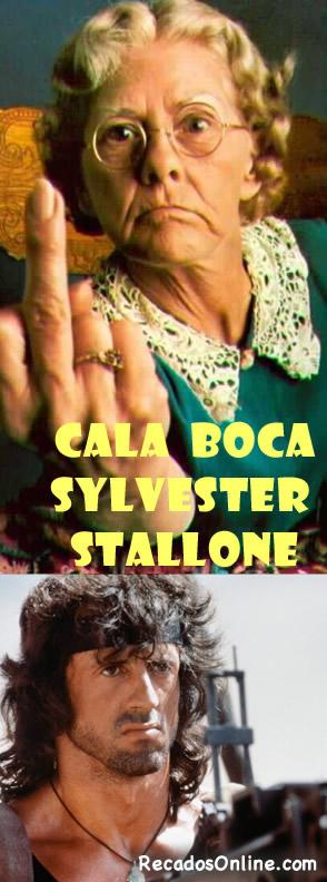 Cala Boca Imagem 9