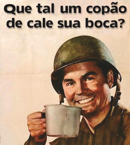 Cala Boca Imagem 2