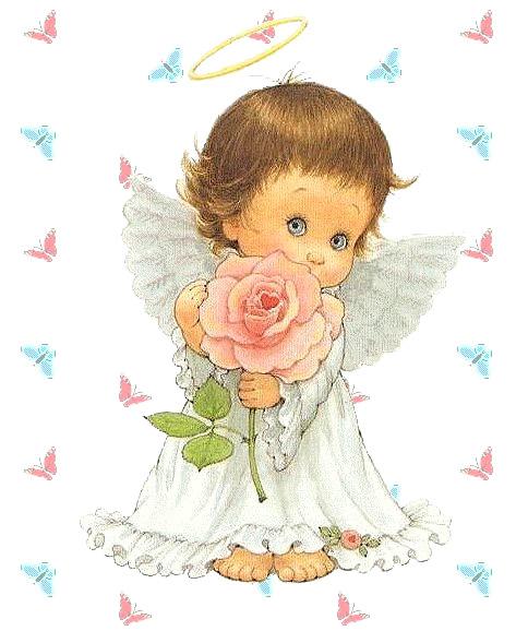Anjos imagem 8
