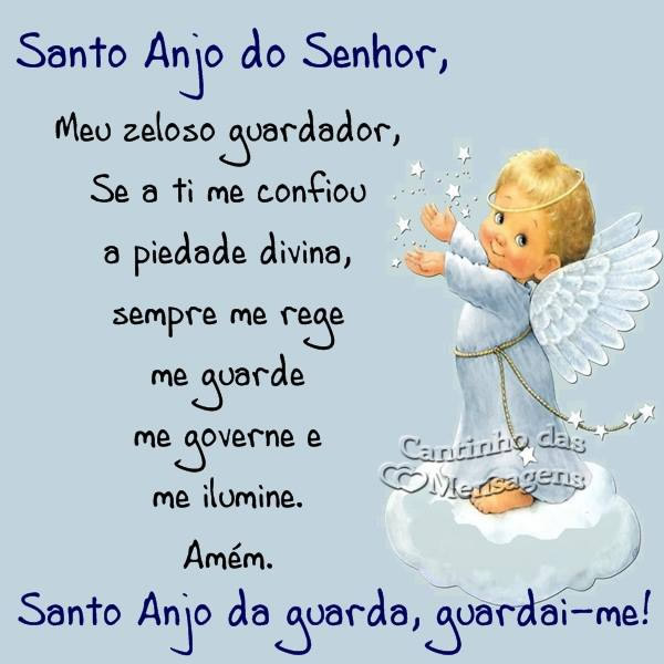 Anjos imagem 2