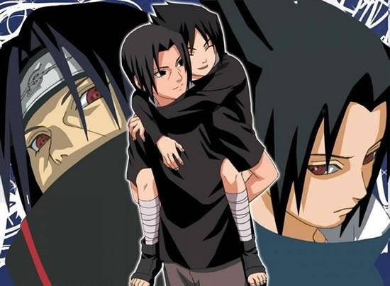 Naruto Imagem 7