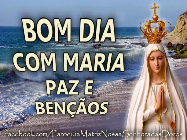 Bom Dia Religioso imagem 4