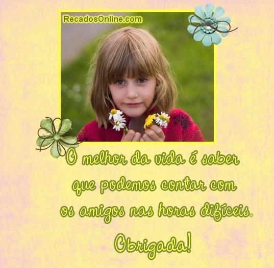 recados orkut