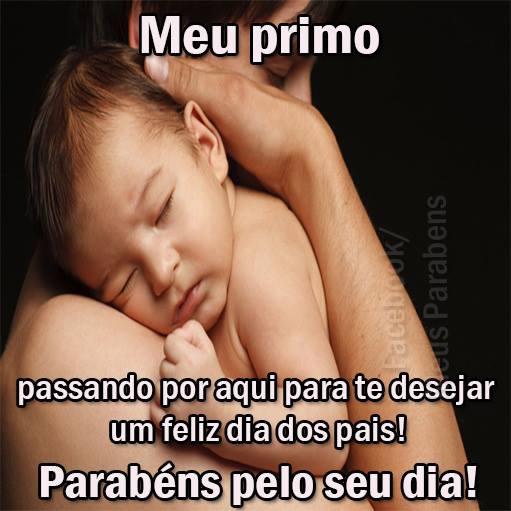 Dia dos Pais Imagem 7