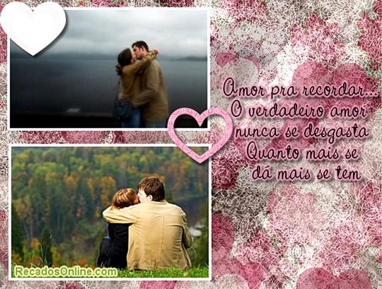 Um Amor para Recordar imagem 10