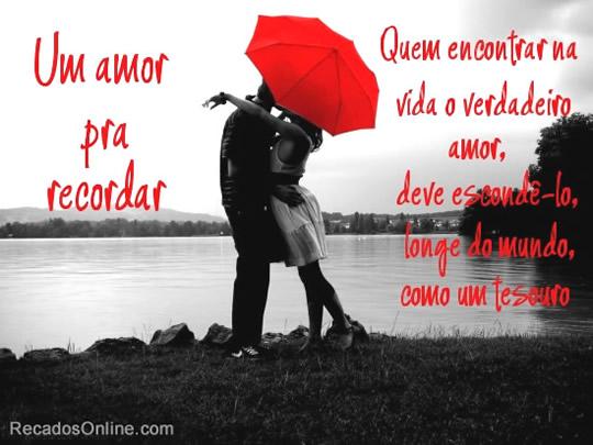 Um Amor para Recordar imagem 11