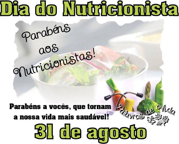 Dia do Nutricionista Imagem 2