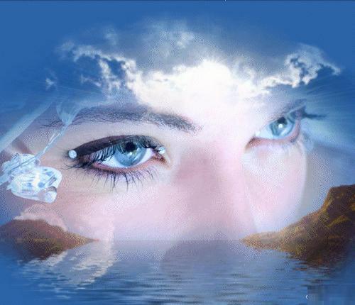 Olhos Imagem 2