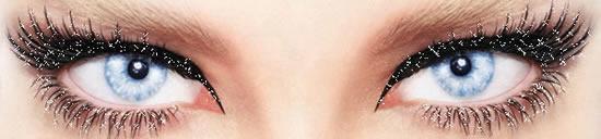 Olhos Imagem 3