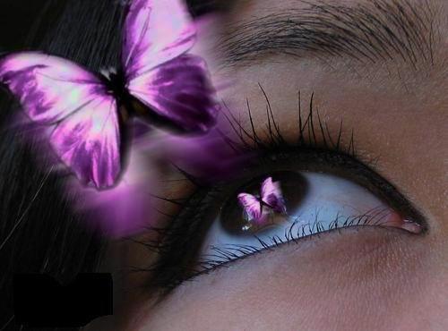 Olhos imagem 9