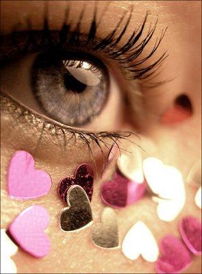 Olhos imagem 1
