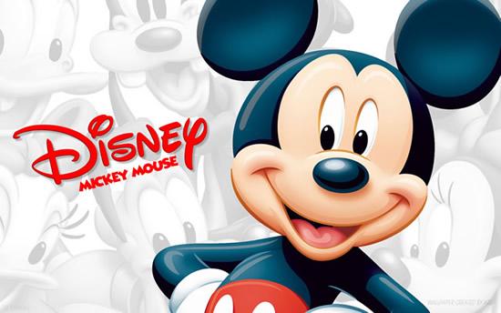Disney imagem 1