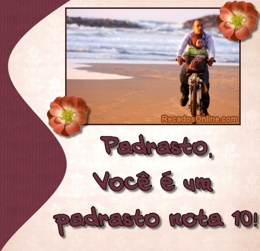 Padrasto Imagem 5