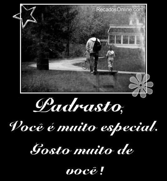 Padrasto Imagem 8