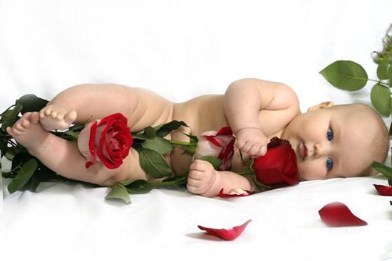 Bebês imagem 11