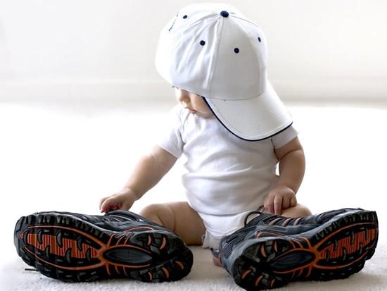 Bebês Imagem 5