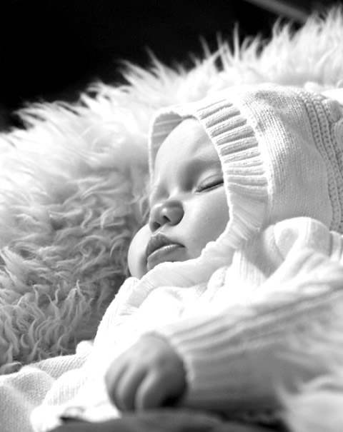 Bebês Imagem 1