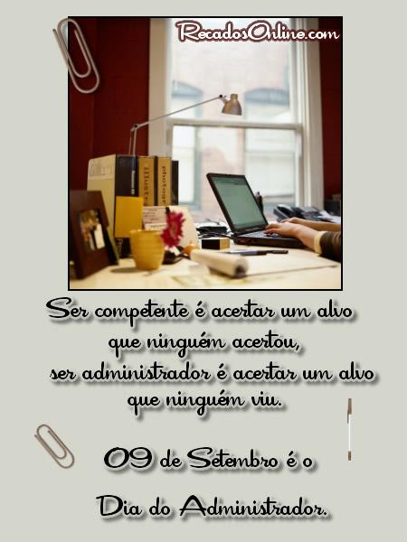 Ser competente é...
