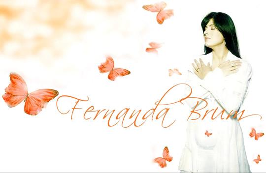 Fernanda Brum Imagem 10