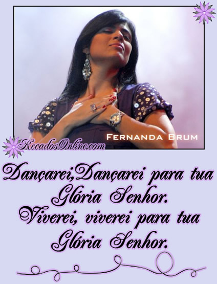 Fernanda Brum 5