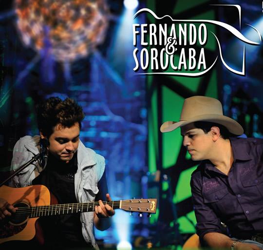 Fernando e Sorocaba imagem 3