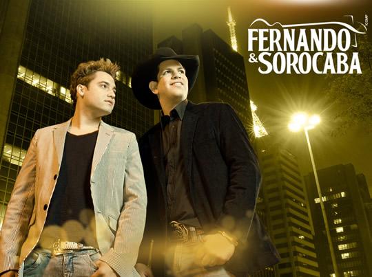 Fernando e Sorocaba imagem 5