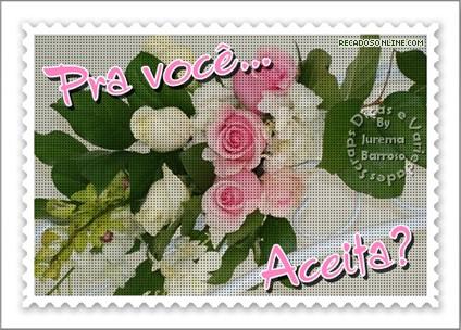 Flores Imagem 3
