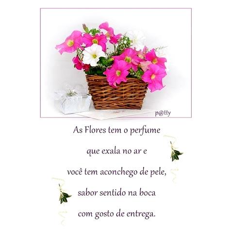 Flores Imagem 7