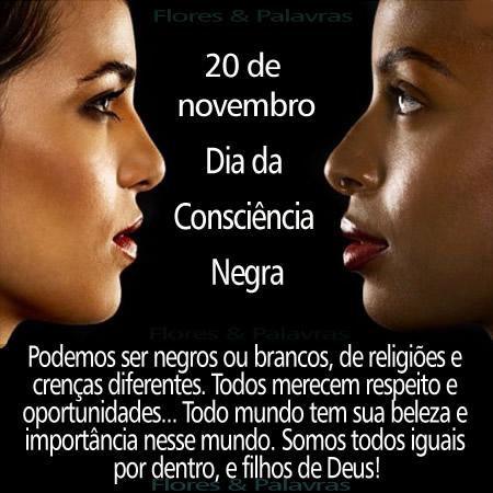 Dia da Consciência Negra imagem 5