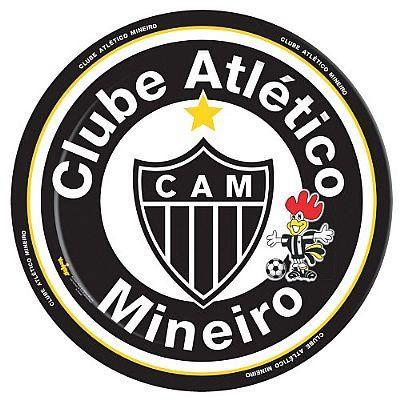 Atlético MG imagem 1