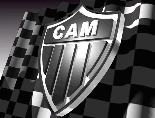 Atlético MG imagem 2