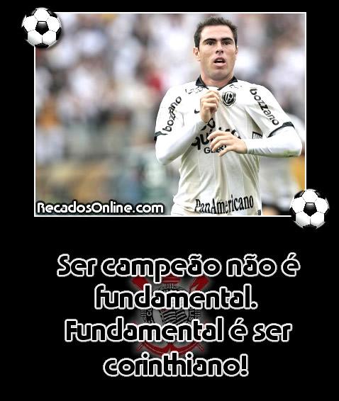 Corinthians Imagem 6