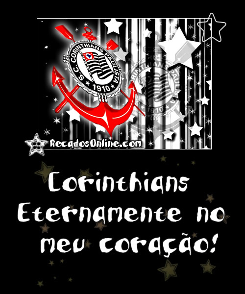 Corinthians Imagem 10