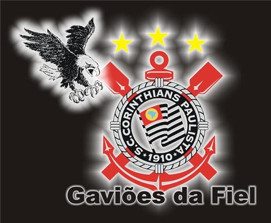 Corinthians Imagem 5