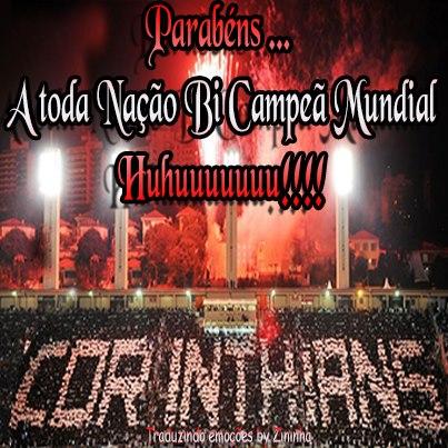 Corinthians Imagem 1
