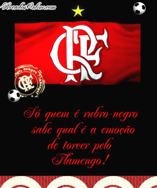 Flamengo imagem #29041