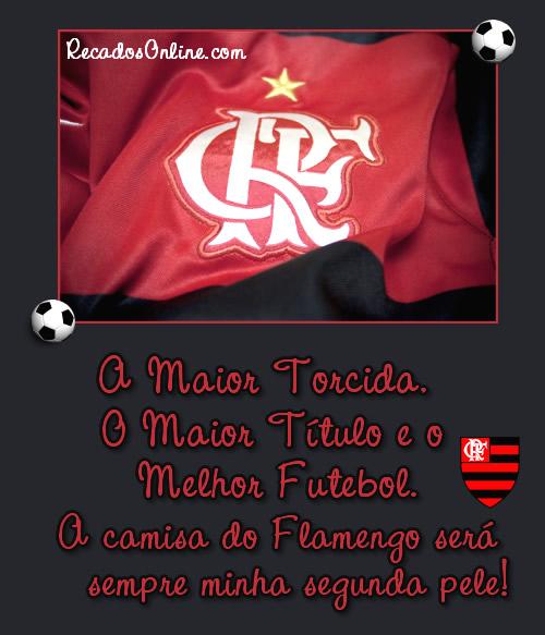 Flamengo Imagem 7