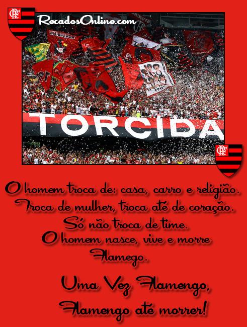 Flamengo imagem #29053