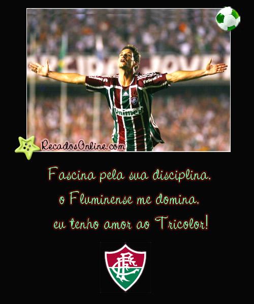 Fluminense Imagem 1