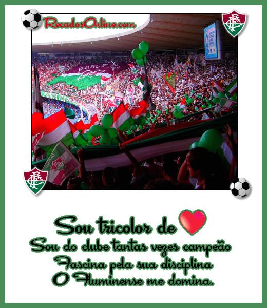 Fluminense imagem 5