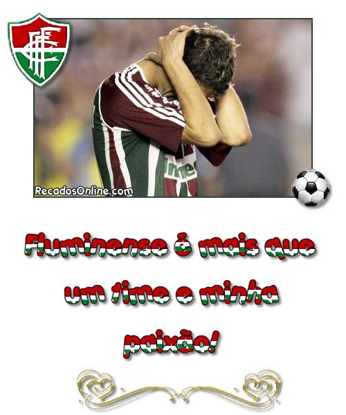 Fluminense imagem 4