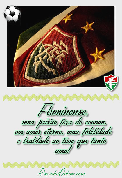 Fluminense Imagem 3