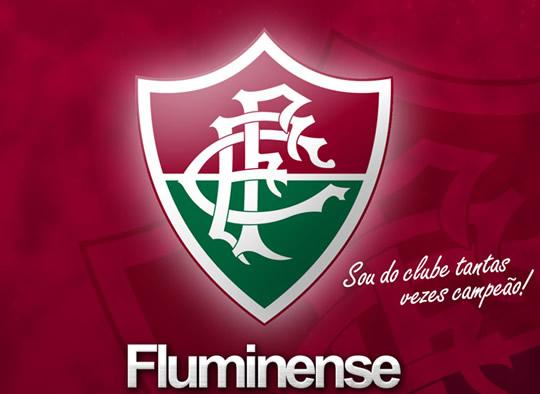 Fluminense Imagem 9
