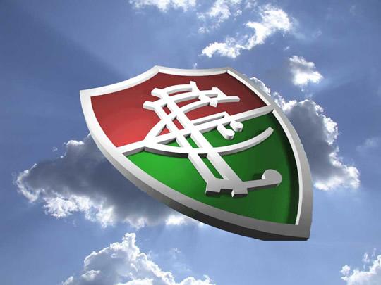 Fluminense Imagem 10
