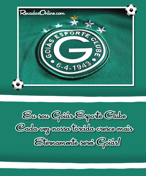 Goiás imagem #29065
