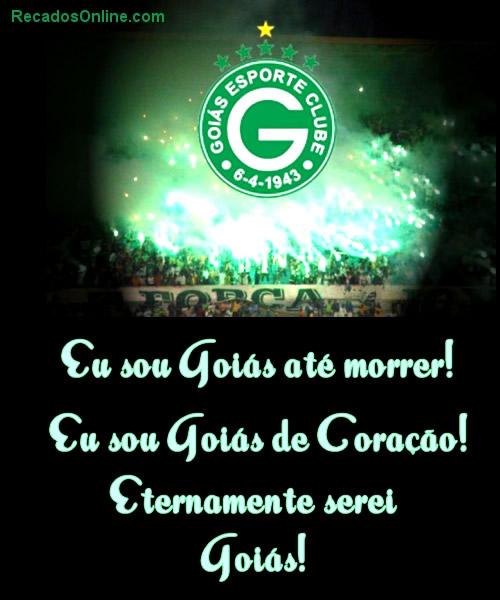 Goiás Imagem 9