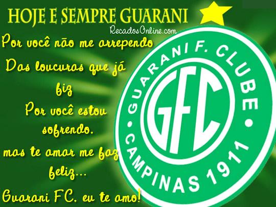 Guarani imagem 2