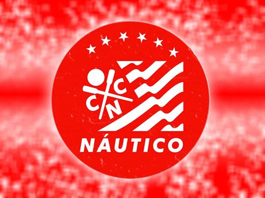 Náutico Imagem 6