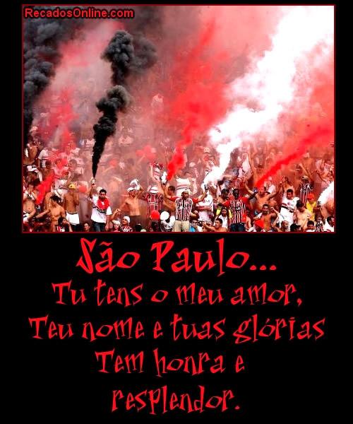 São Paulo Imagem 3